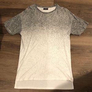 ZaraMan T-Shirt